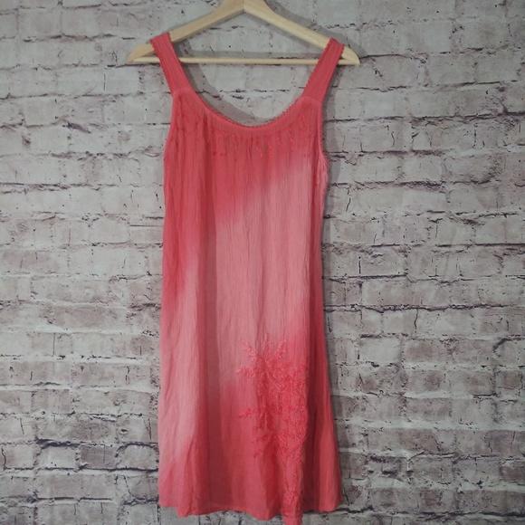 raya sun Dresses & Skirts - Raya sun dress
